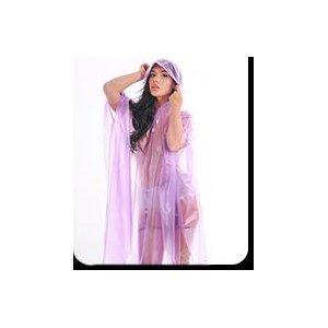 PVC-Clothing