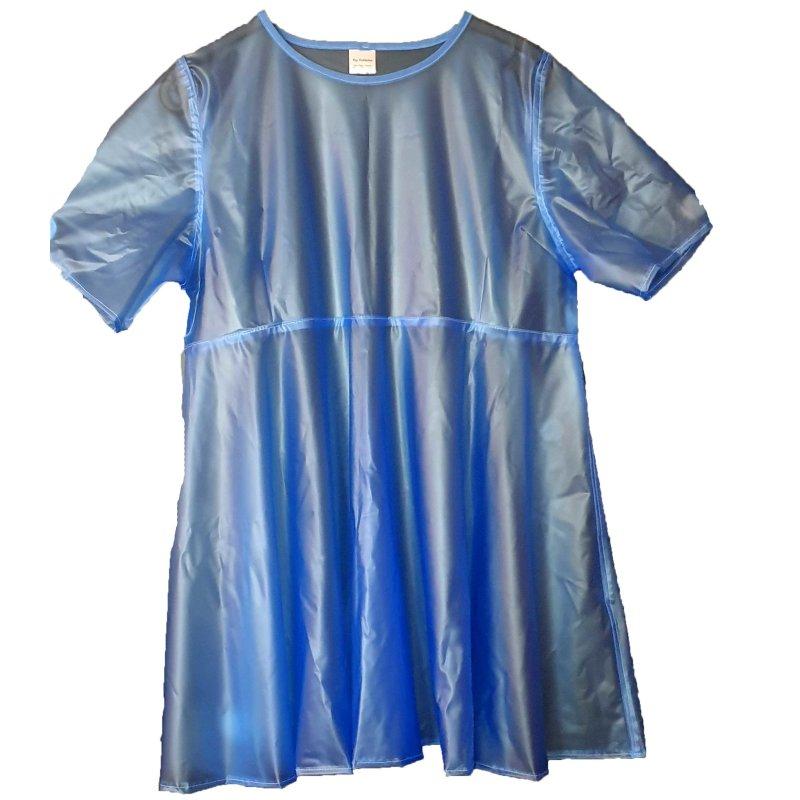 Adult Baby Kleidchen Cantal