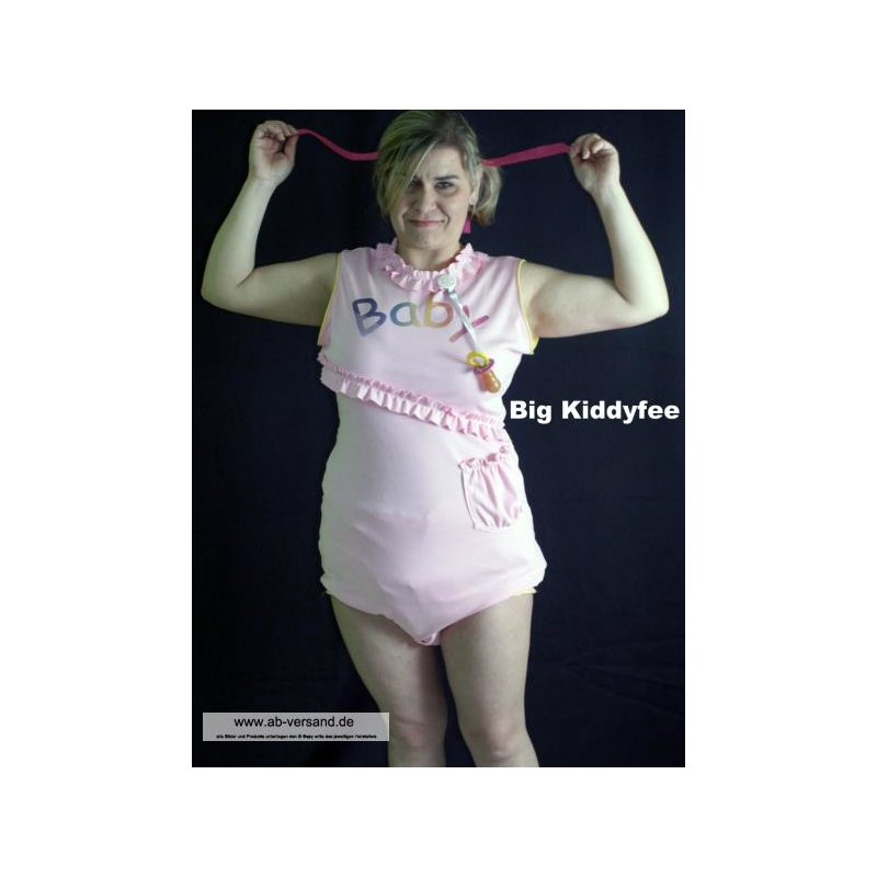 Body Mia-Baby