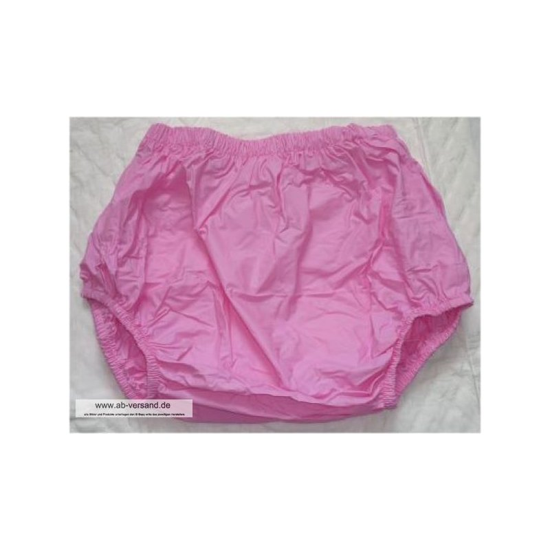 2201 PVC Pants Pull-on pants