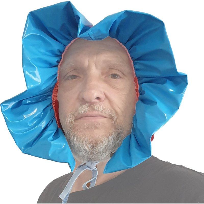 Mütze Melisa