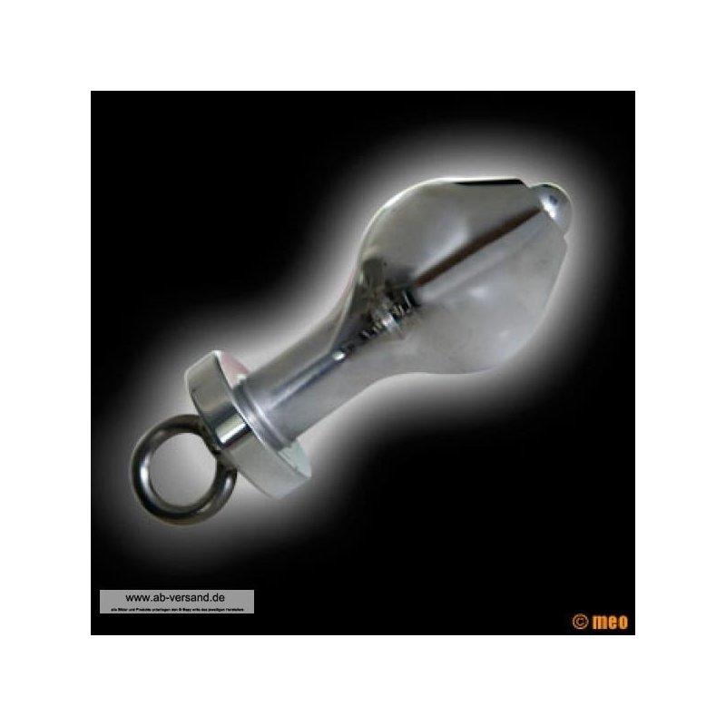 8840 ANUS - Permanent Plug