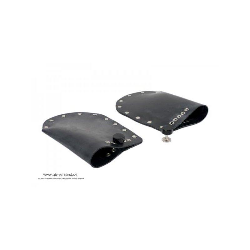 WIxFOt Gloves - Strafhandschuhe 7171