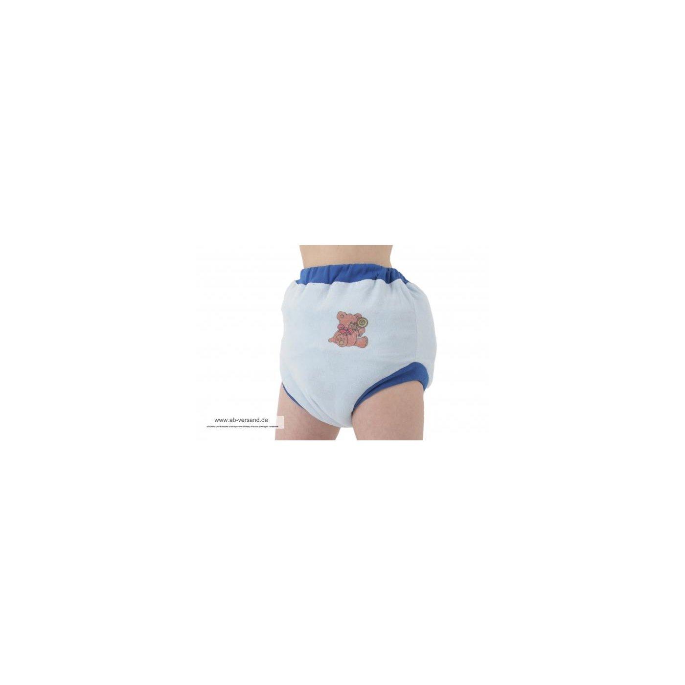 Unterhosen frottee ll➤Frottee Unterhosen