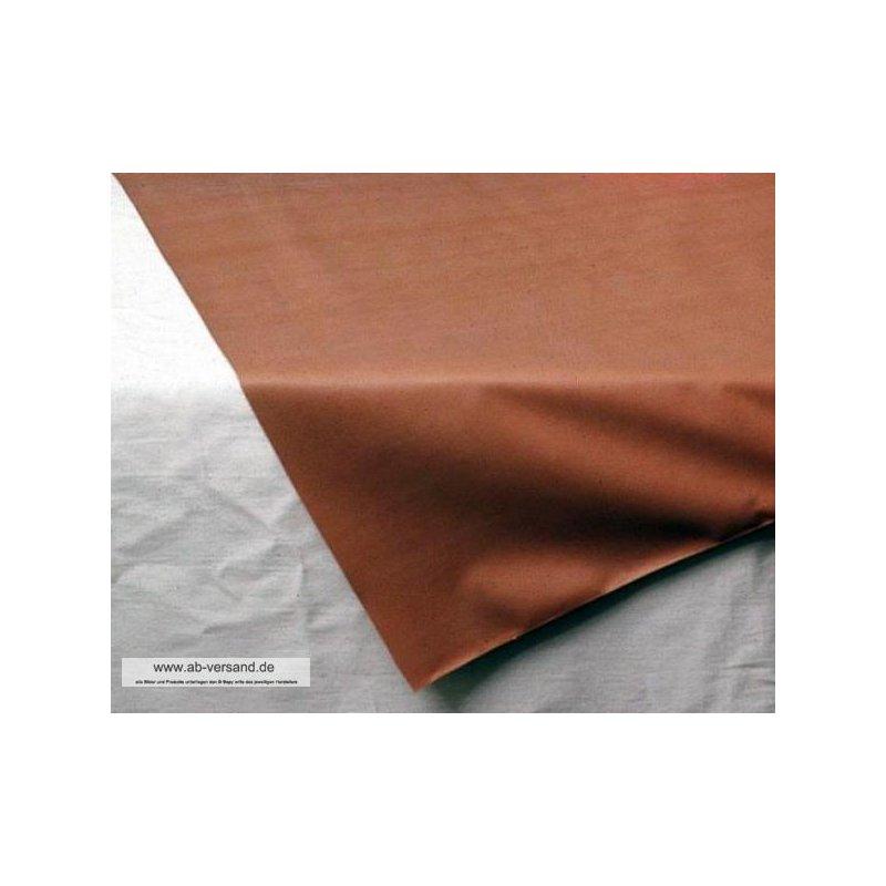*Betteinlage Maxi 160 x 80 cm