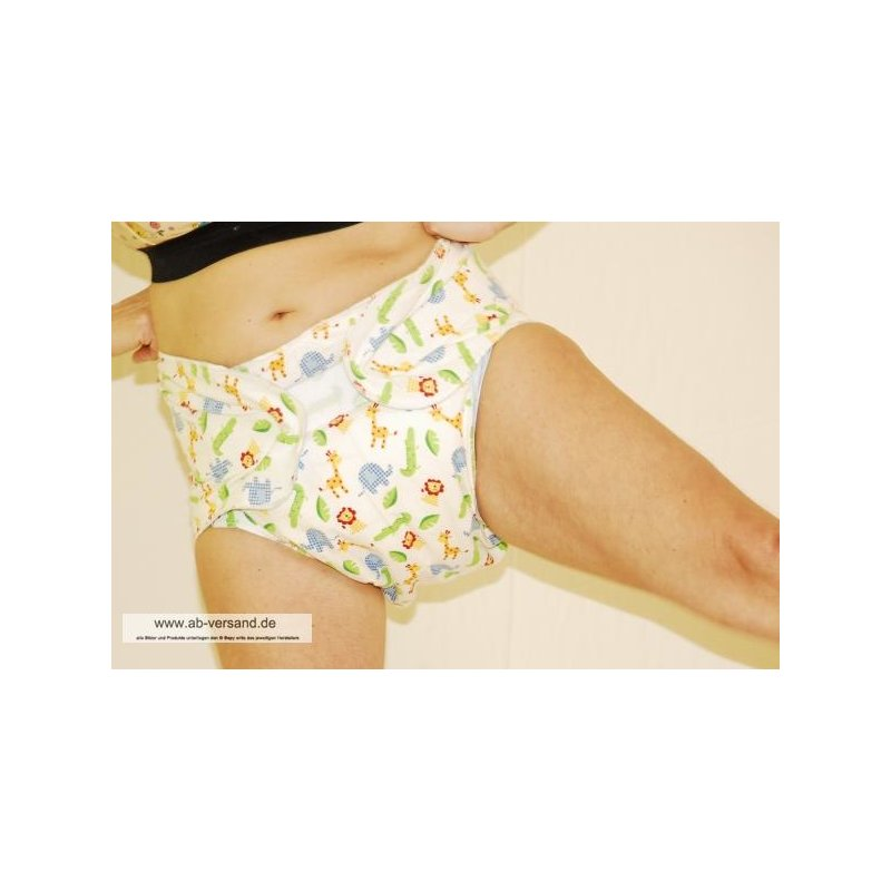 Gernoth swim nappy pants