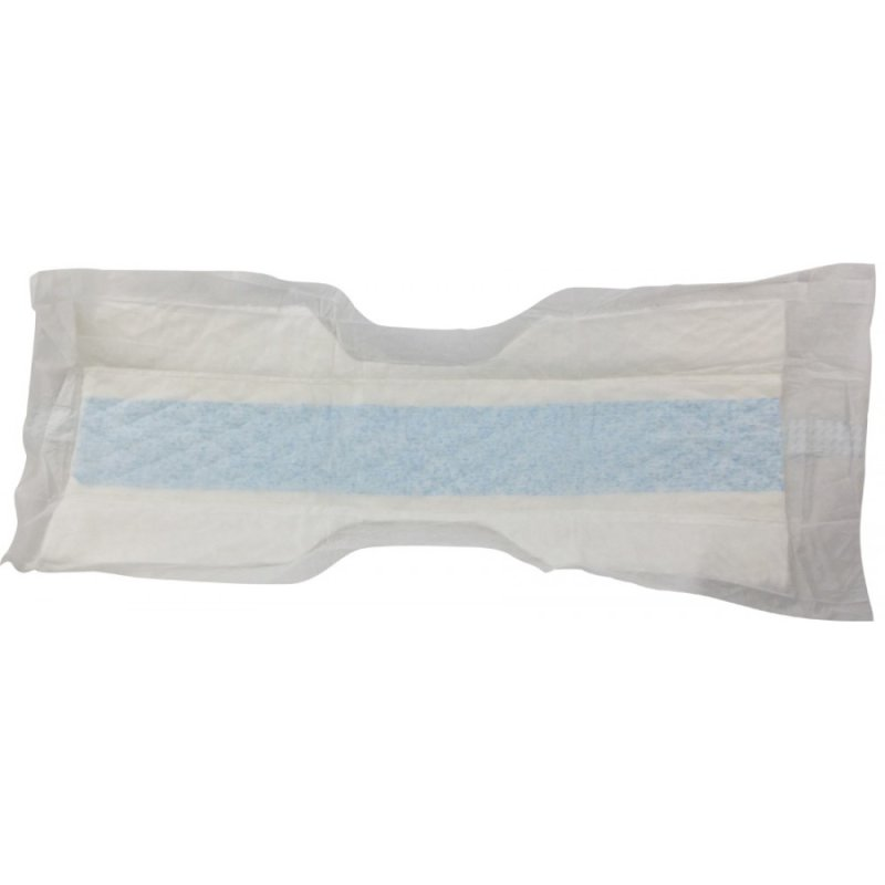 Windel Saugverstärker adult Baby Booster -2XL- Vlies...