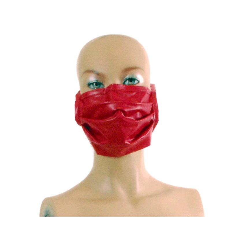 Klinik OP Maske