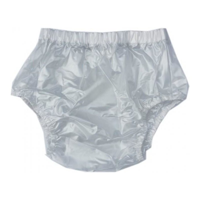 PVC Pants No. 1002