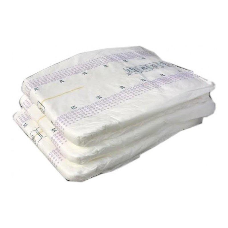 Tena Slip Original Maxi ,FOLIE 24er Packung GrL