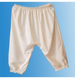 Medical protection-pants AB-630