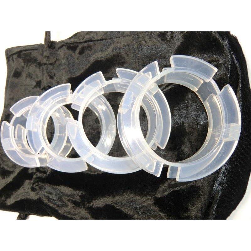 40 mm Ersatz-Ring für BON4