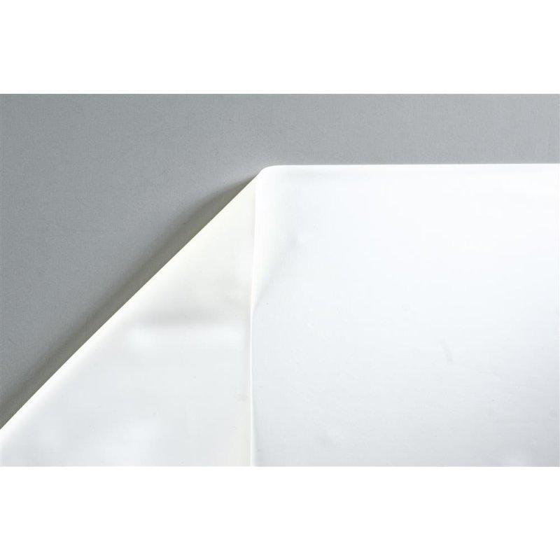 Suprima 3014 Bettauflage PVC  grösse