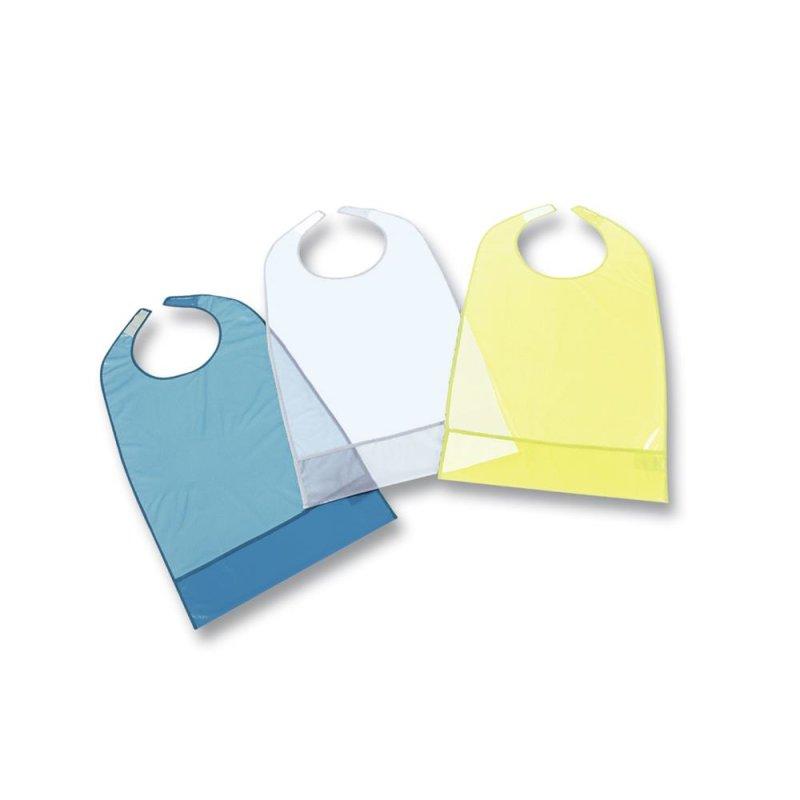 Suprima 5083 Ess-Schürze PVC  grösse