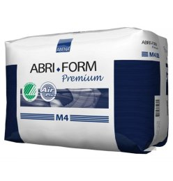 ABRI FORM MEDIUM X-P AIR P Gr.  M
