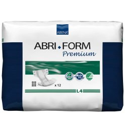ABR FORM LARGE X-PLU AIR P