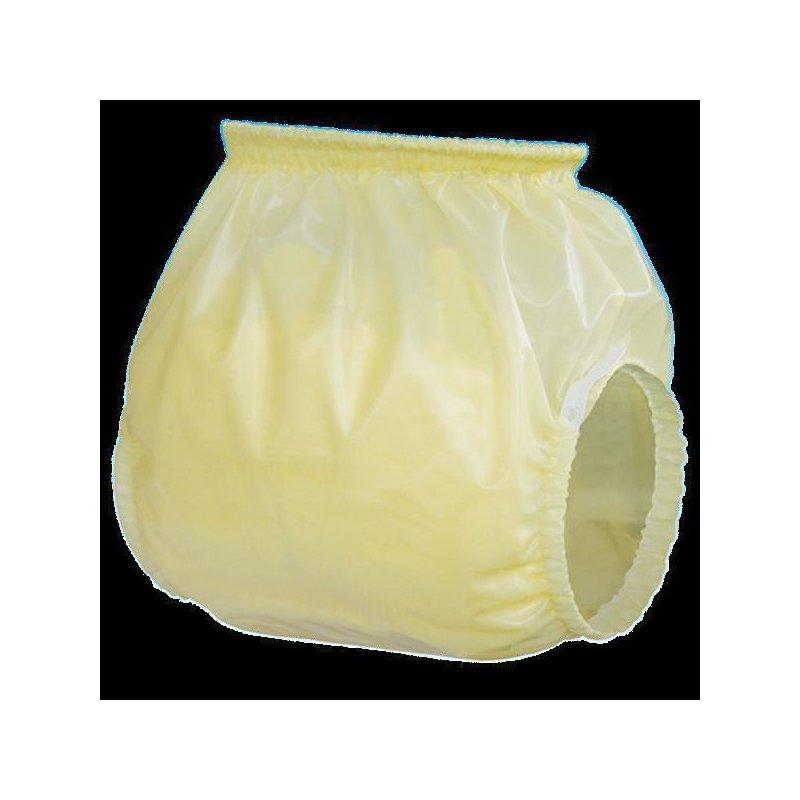 Suprima 1311 PVC-Slip, Schlupfform