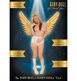 Best Of BABY-DOLL Vol. 1