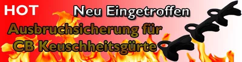 https://www.ab-versand.de/Ausbruchsicherung-f